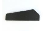 Vzduchový filtr na skútr 50