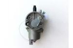 Karburátor na minibike, minicros, čtyřkolky