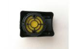 Vzduchový filtr na minibike, minicros, čtyřkolku