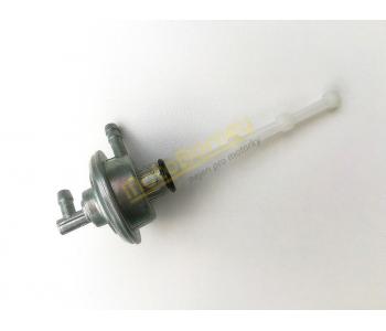 Podtlakový palivový ventil bez matice na skútr, motocykl