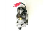 Karburátor na skútr Aprilia, Suzuki 2T 50