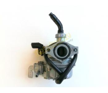 Karburátor na čtyřkolku, pitbike 80, 110
