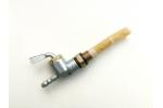 Palivový ventil naJawu:   závit 14 mm