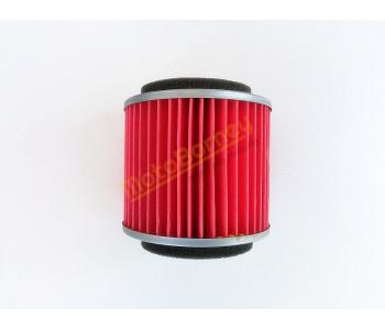 Vzduchový filtr na skútr Italjet, Malaguti, MBK, Yamaha