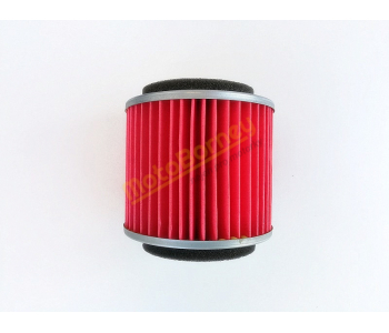 Vzduchový filtr Vicma na skútr Benelli, Italjet, Malaguti, MBK, Yamaha