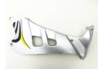 Přední vniřní plast na moped 50:   pravá strana   Loncin Venus LX50Q