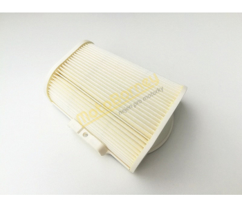 Vzduchový filtr Hiflo filtro HFA 4702 na Yamahu