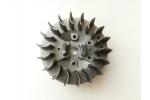 Rotor na minibike, minicros, ATV