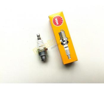 Zapalovací svíčka NGK BM6A