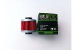 Olejový filtr Hiflo filtro HF185