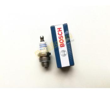 Zapalovací svíčka BOSCH WS8E (BM6A)