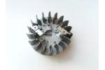 Rotorna minibike, minicros, čtyřkolku