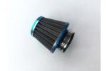 Přímý vzduchový filtr, 35 mm