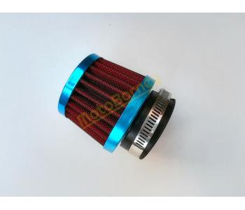 Přímý vzduchový filtr, 42 mm