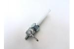 Palivový ventil na Simson:   závit 16 mm