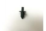 Zamačkávací nýt:   A 17 mm   B 7,7 mm   C 5,9 mm   H 15 mm