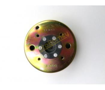 Rotor zapalování na skútr 50 4T