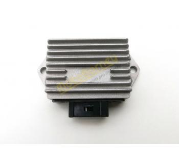 Regulátor dobíjení na skútr Benelli, Italjet, Malaguti, MBK, Yamaha