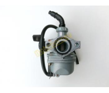 Karburátor na pitbike, čtyřkolku 110, 125