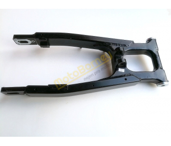 Kyvná vidlice na moto Loncin LX 250