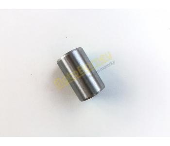 Silenblok 39x25x12 mm na skútr, čtyřkolku