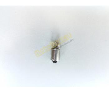 Žárovka 12V 4W