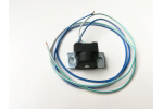 Snímač otáček:   rozteč 33 mm   kábl 64 cm