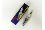 Zapalovací svíčka ER9ENH (ER9EH) na skútr 50 4T