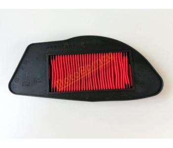 Vzduchový filtr HFA 4107 na skútr Yamaha