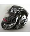 helmy, přilby